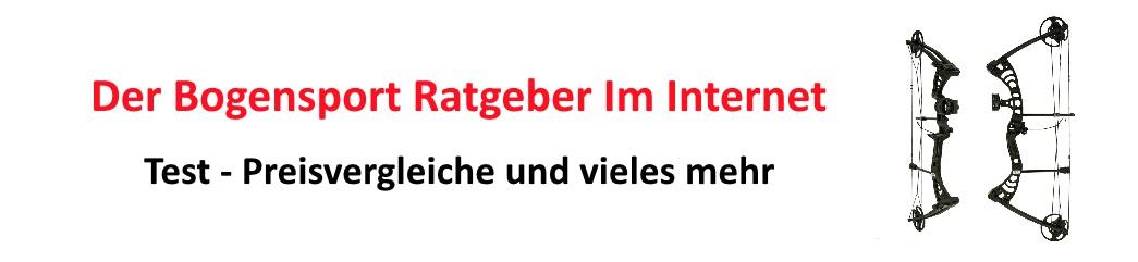bogensport-kaufen24.de